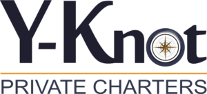 Y-Knot Private Charters