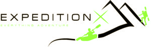 ExpeditionX_Logo_HiRes