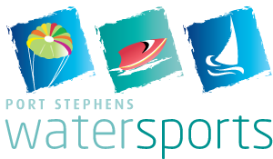 PS-Watersports-logo-web-300px-175px