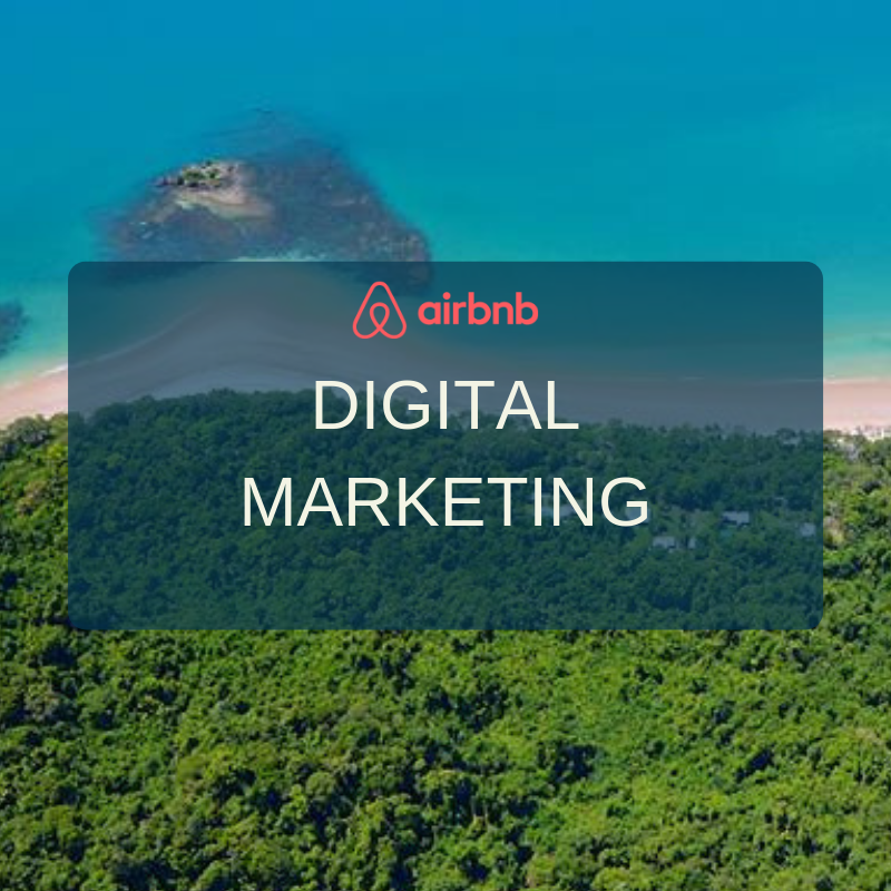 Airbnb Co-Hosting