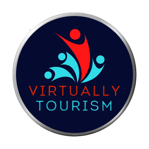 Virtually Tourism